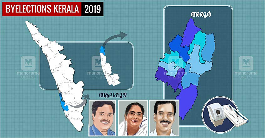 Aroor-election-infographics