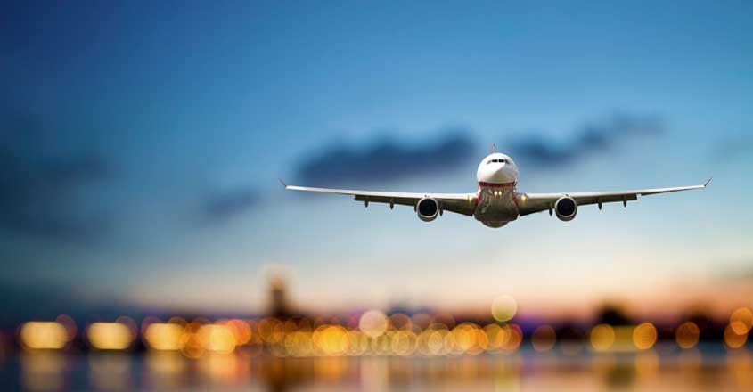 airport-image-representation