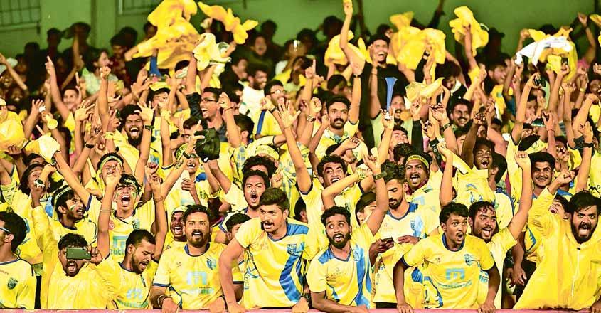 Kerala-Blasters-fans