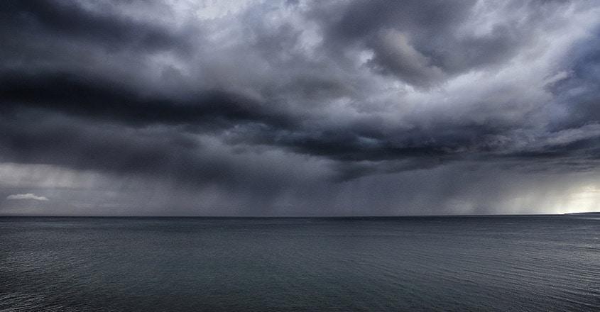 Rain-alert3