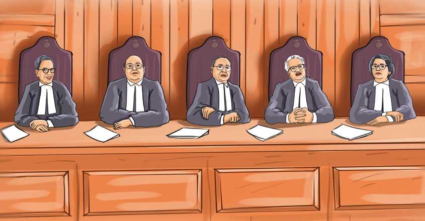 sc-judge