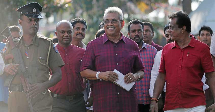 gotabaya-rajapaksa-srilanka-election