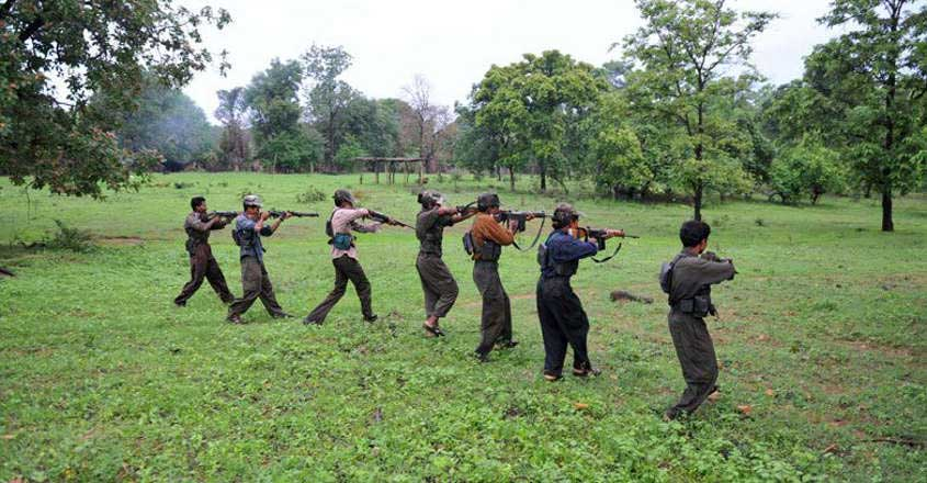 maoist-encounter-rep