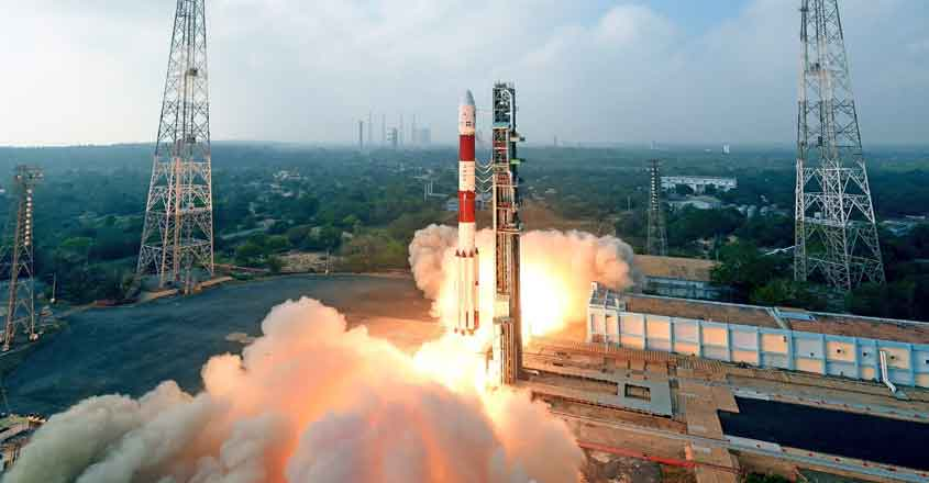 pslv-launch-file-pic-isro