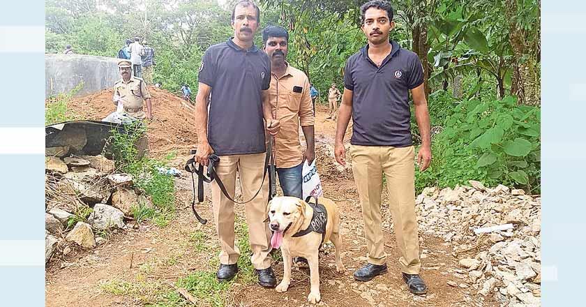 police-dog-jeni