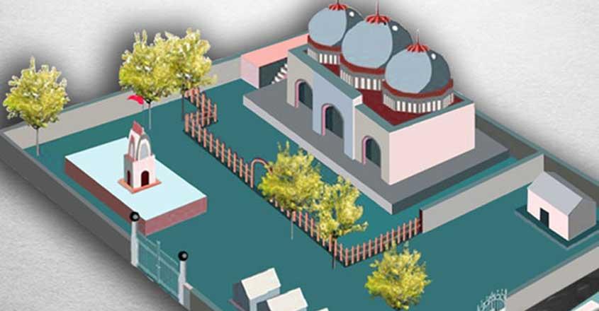 ayodhya-graphics
