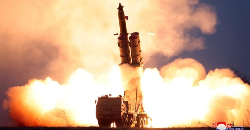 north-korea-missile-launcher-test