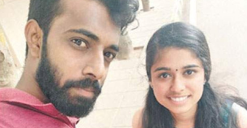Abhijith-Mohan-and-Srilakshmi-death