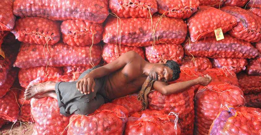 onion-price-india