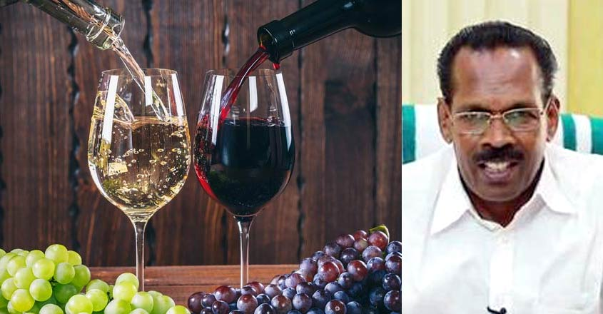wine-tp-ramakrishnan-3
