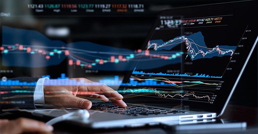 Stock-Market-Stock-Exchange