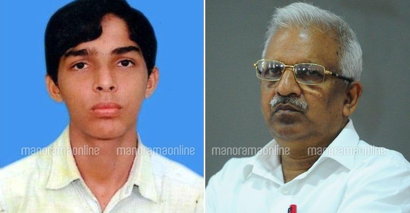 Abdul-Shukoor-and-P-Jayarajan