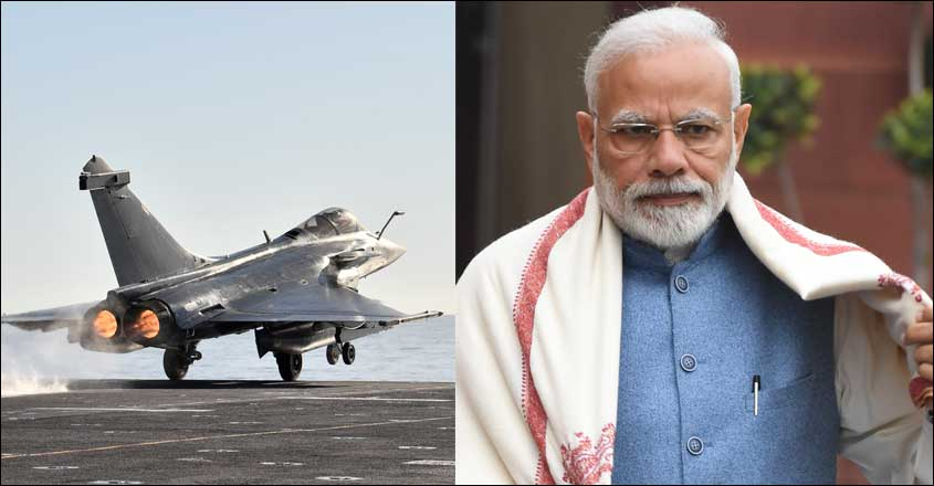 rafale-fighter-jet-narendra-modi