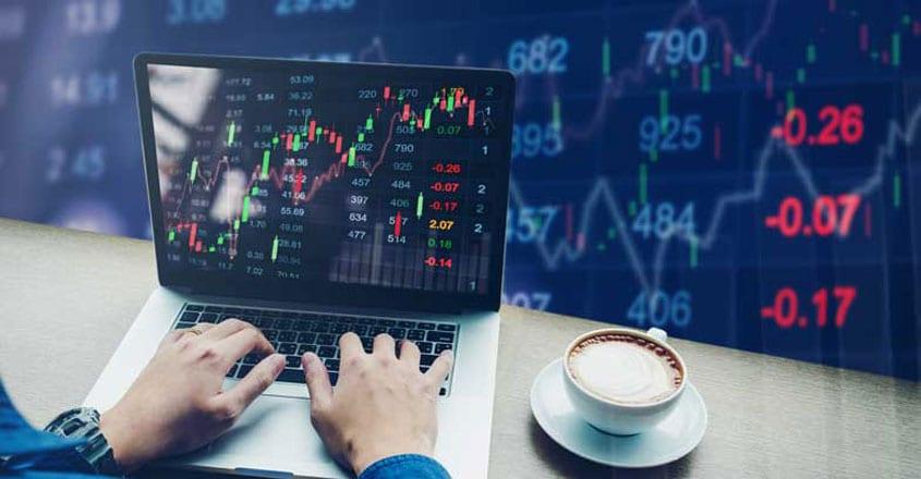 Stock Market | Representational Image