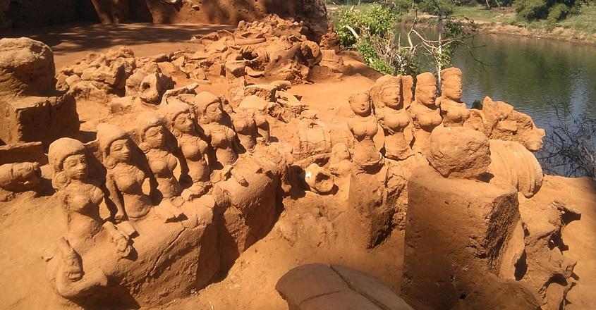 pamba-excava-1
