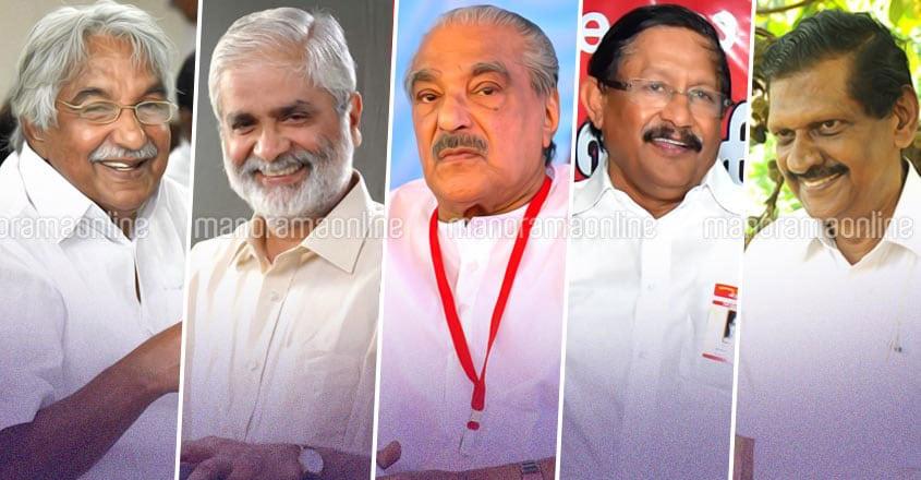 kottayam-lok-sabha-election