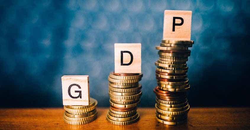 gdp-growth.jpg.image