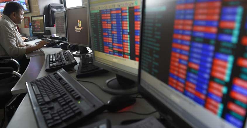 stock-market-2-representational-image