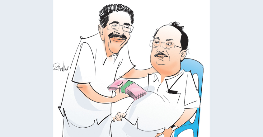 kv-thomas,-mullapally-ramachandran