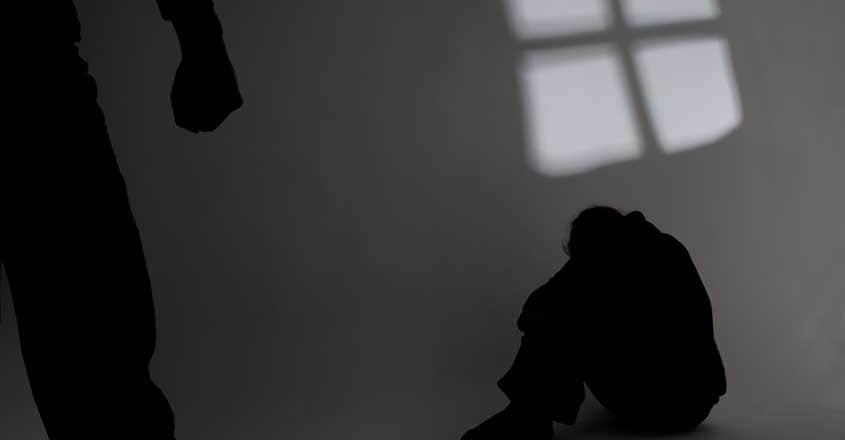 sexual-assault-rape-representational-image