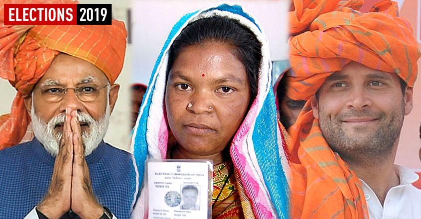 narendra-modi-women-voter-rahul-gandhi