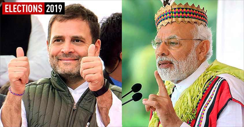 lok-sabha-polls-rahul-gandhi-narendra-modi