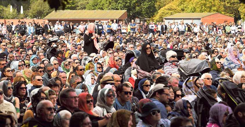 newzealand-crowd
