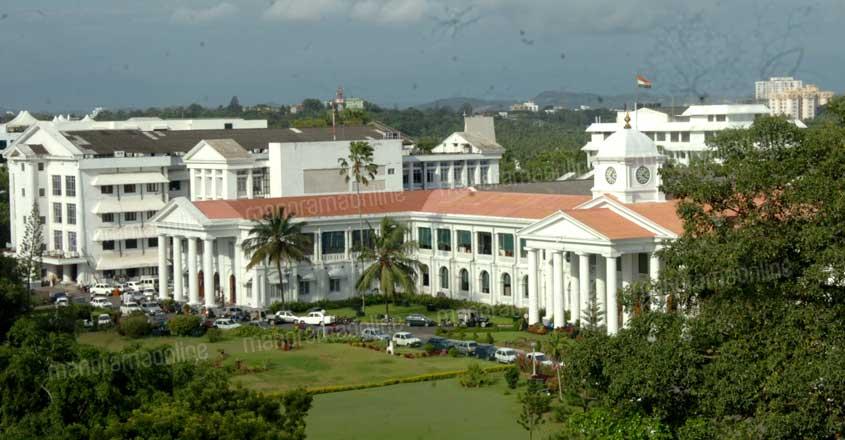kerala-secretariat-1