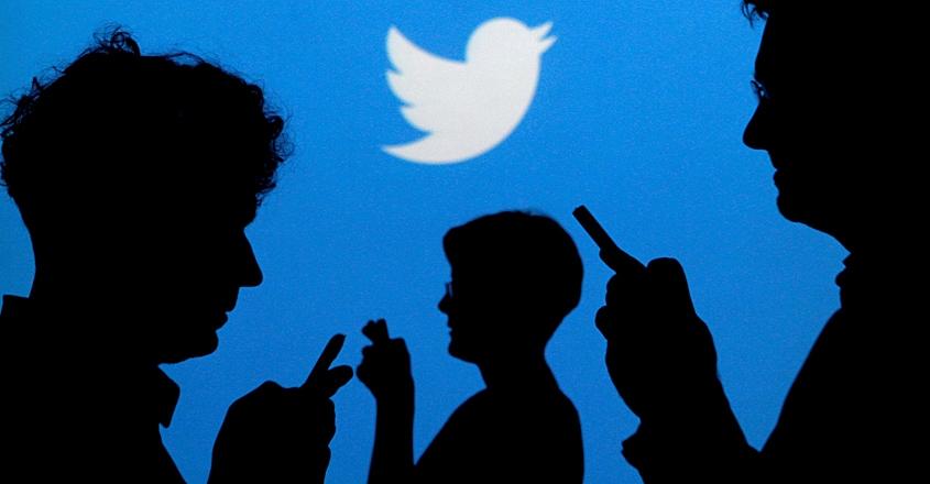 Twitter | Social Media