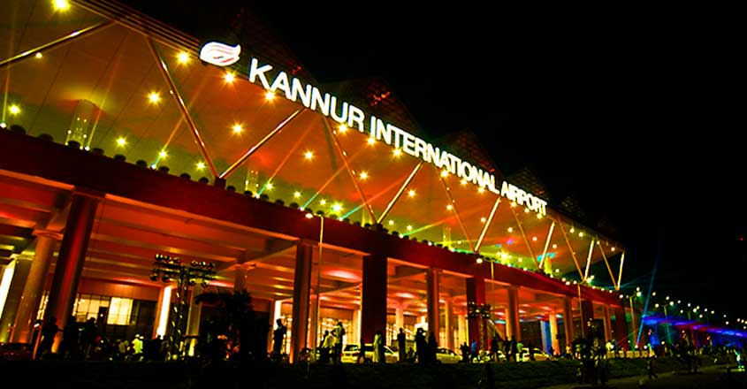kannur-international-airport