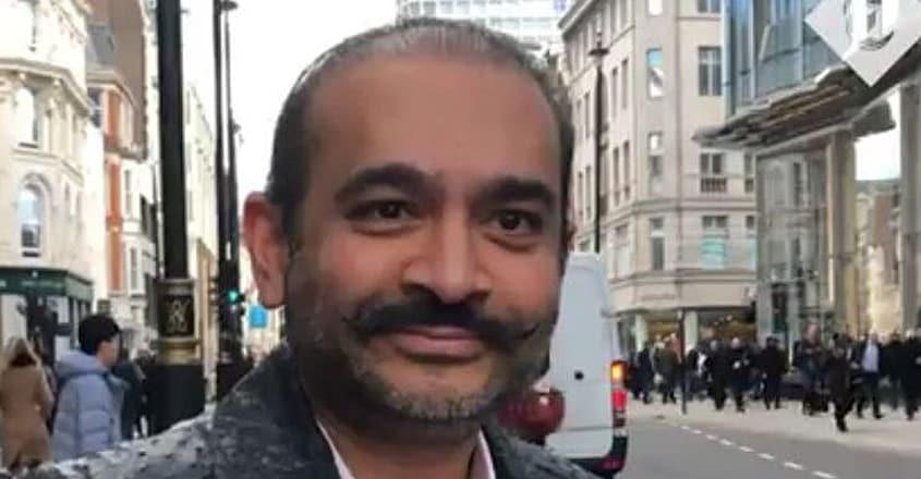 Nirav-Modi-in-London
