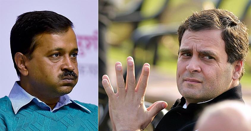 Aravind-Kejriwal,-Rahul-Gandhi
