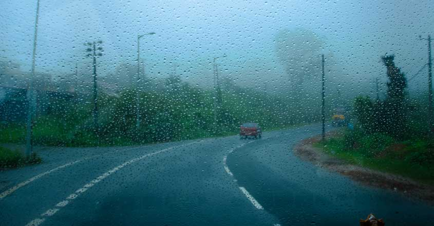 rain-monsoon-representational-image