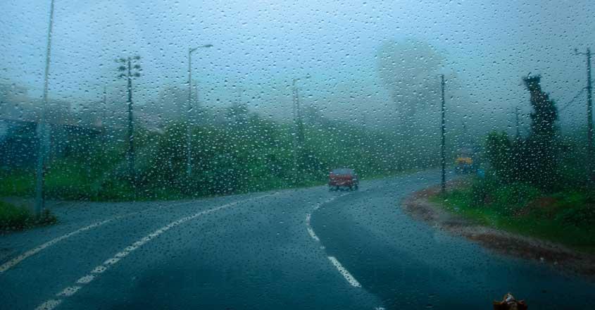 rain-monsoon-representational-image