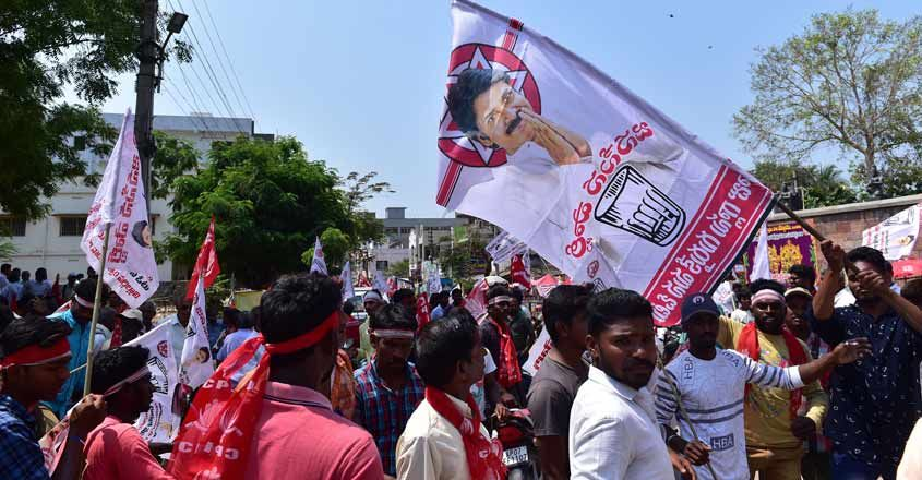 andhra-election-campaign