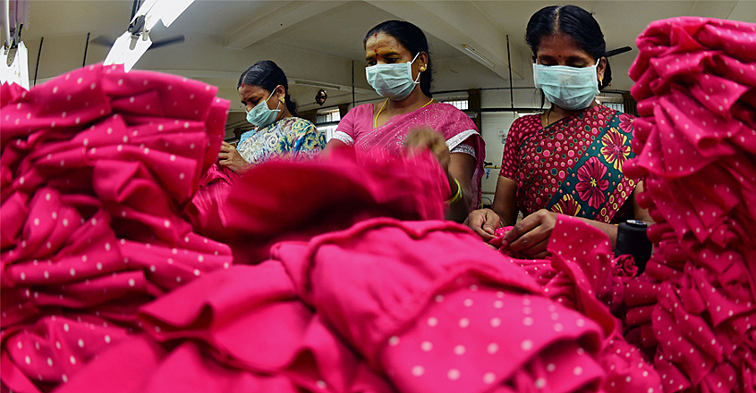 Tirupur-cloths