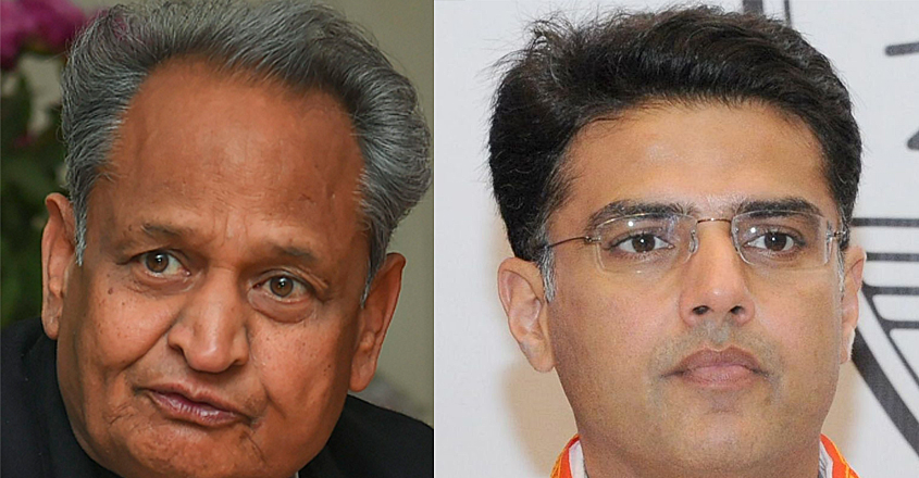 Ashok-Gehlot,-Sachin-Pilot