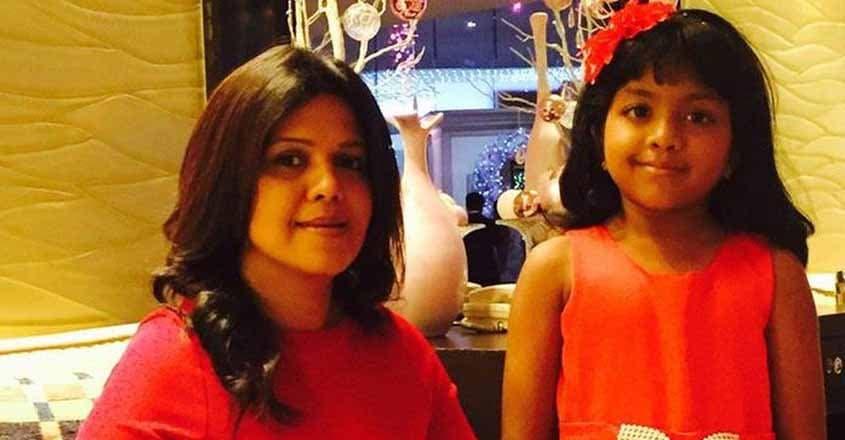 australian-mother-daughter-srilanka