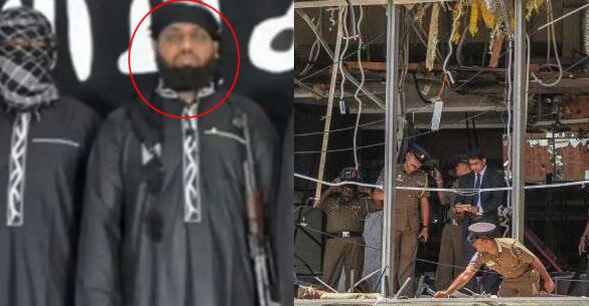 zahran-hashim-sri-lanka-terror-attack