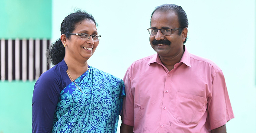 Abhayam-Amma-with--Husband