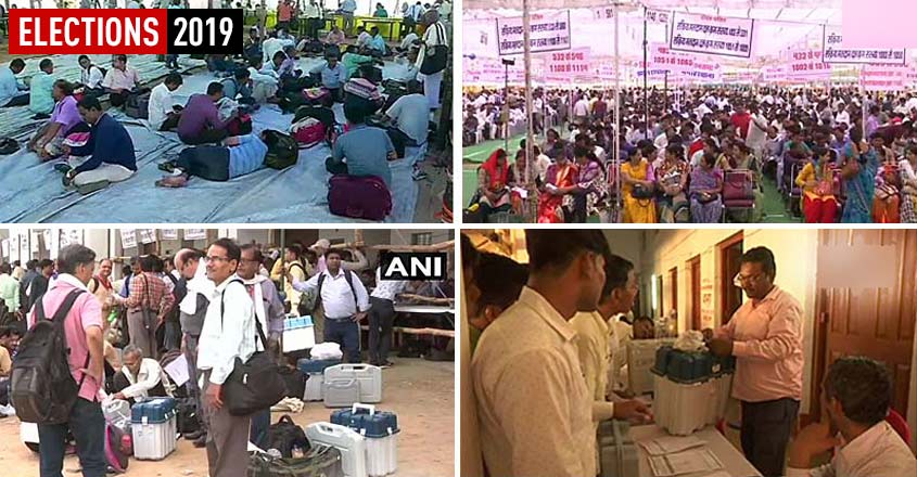 Lok-sabha-elections-2019-fourth-phase
