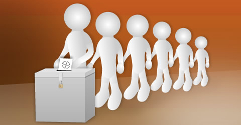 Election | Representational Image