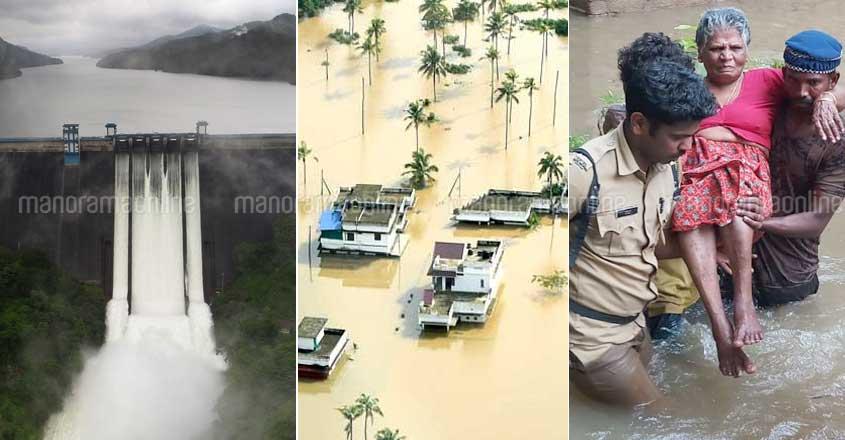 kerala-flood-dam-1