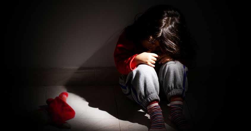 child-abuse-representational-image