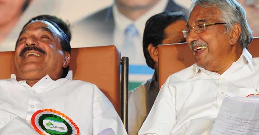 km-mani-and-oommen-chandy