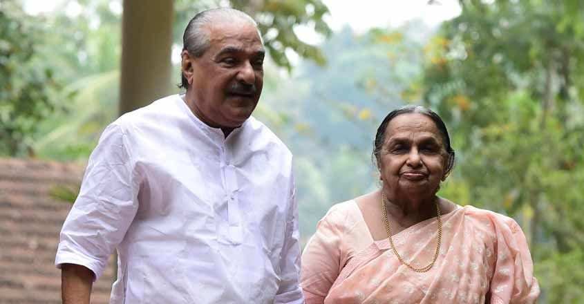 km-mani-and-wife-8