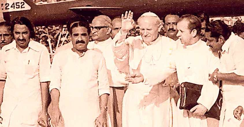 km-mani-with-pope