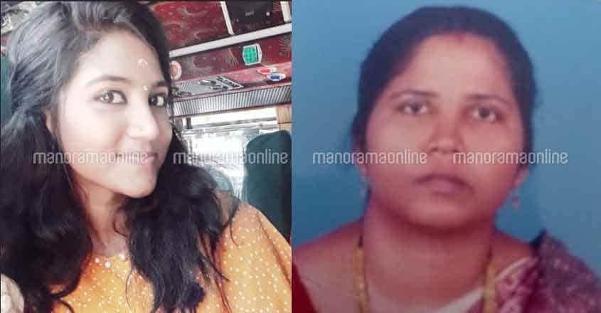 vaishnavi-lekha-suicide