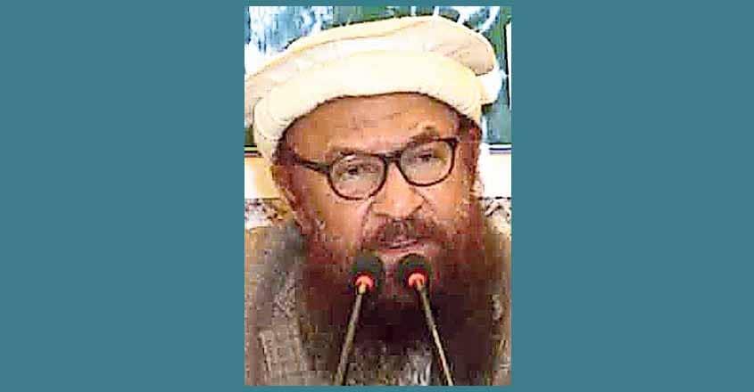 Abdul-Rehman-Makki