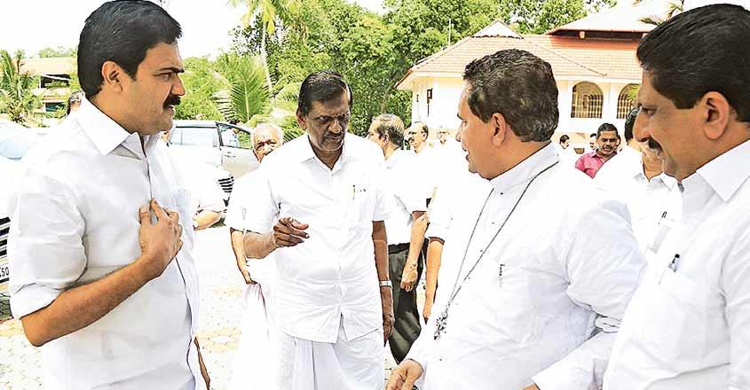 kerala-congress-m-leaders